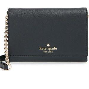 Kate Spade Cameron Street Cami Crossbody Bag